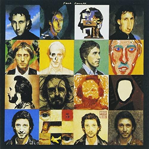 The Who - You Better You Bet Lyrics - Zortam Music