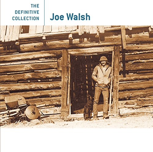 Joe Walsh - Life