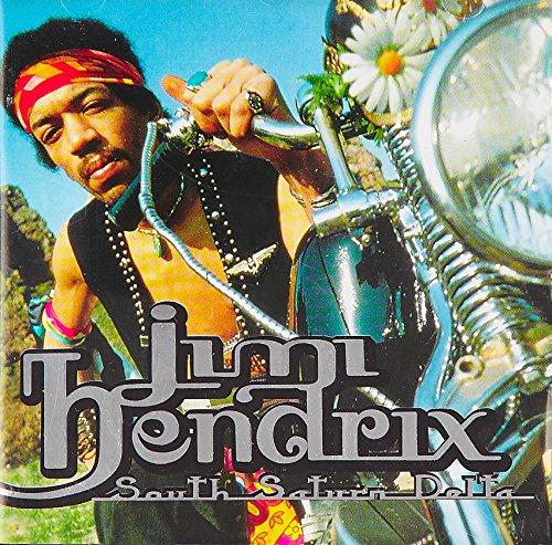 Jimi Hendrix - Lifelines the Jimi Hendrix Story (disc 2) - Zortam Music
