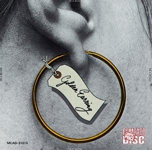 Golden Earring - Moontan - Zortam Music