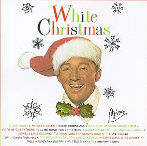 Bing Crosby - The Voice Of Christmas: The Complete Decca Christmas Songbook [Disc 2] - Zortam Music
