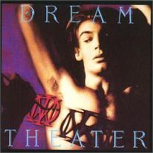 Dream Theater - When Dream And Day Unite [MCD - Zortam Music