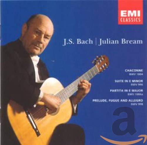 Bach pour luth ou guitare B000002RU9.01._SCLZZZZZZZ_V1115664191_
