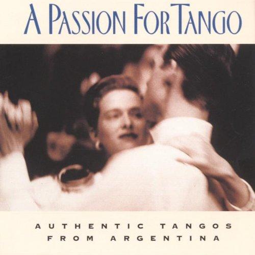 Carlos Gardel - A Passion for Tango - Zortam Music
