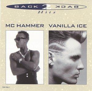 MC Hammer - Pray Lyrics - Zortam Music