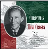 album art to Christmas With Bing Crosby