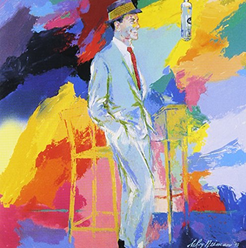 Frank Sinatra - Duets II - Zortam Music