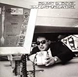 album art to Ill Communication