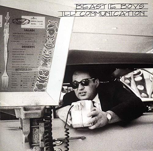 Beastie Boys - Alright Hear This Lyrics - Zortam Music