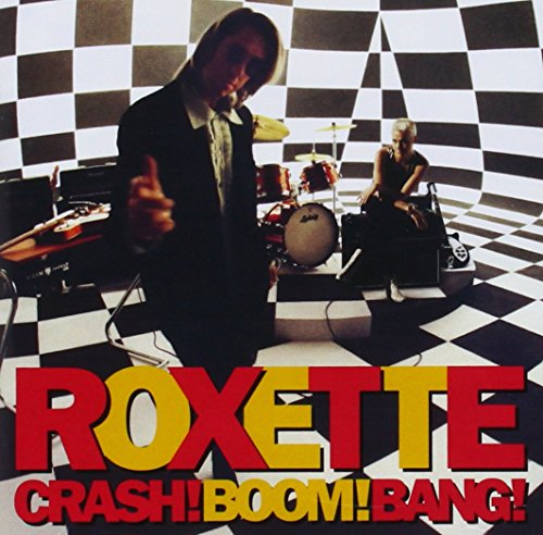 Roxette - 18 Top Hitz 1-95 - Zortam Music
