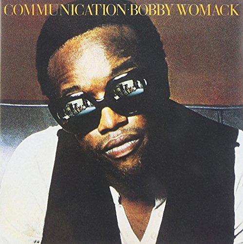 Bobby Womack - Communication - Zortam Music