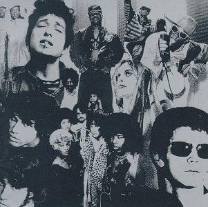 Duran Duran - Mastermix Classic Cuts 41 Alternative - Zortam Music