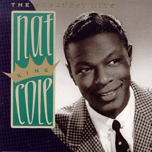 Nat King Cole - Nat King Cole [Capitol] - Zortam Music