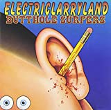 album art to ElectricLarryLand (Sampler)