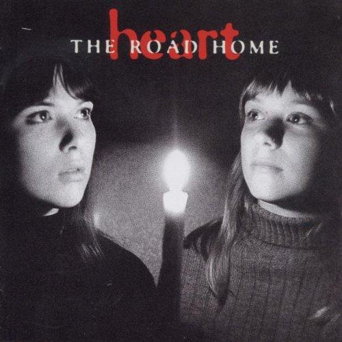 Heart - Road Home - Zortam Music