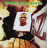 album art to Doe or Die