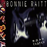 album art to Road Tested (disc 2)