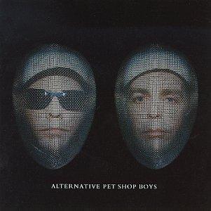Pet Shop Boys - Alternative (Disc 1) - Zortam Music