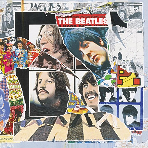 Beatles - Anthology 3 (Disc I) - Zortam Music