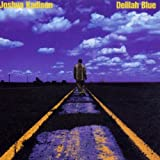 album art to Delilah Blue