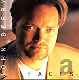 Capa do álbum Faces