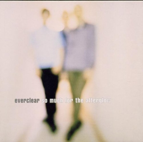 Everclear - So Much ForThe Afterglow - Zortam Music