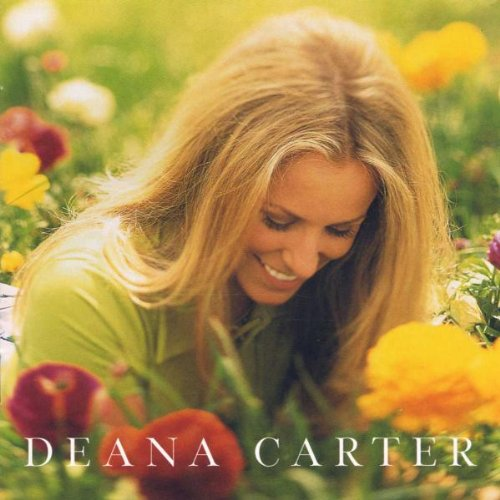 Deana Carter - Did I Shave My Legs - Zortam Music