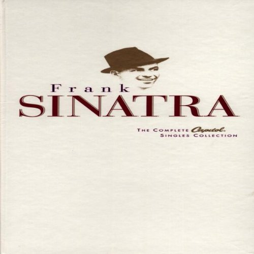 Frank Sinatra - The Complete Capitol Singles Collection (Disc 3) - Zortam Music