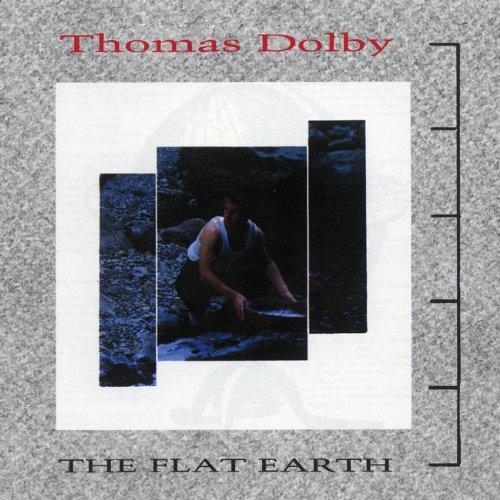 Thomas Dolby - Der Letzte Bulle Vol.2 - Zortam Music