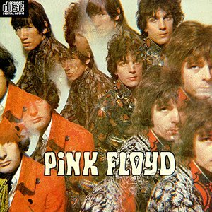 Pink Floyd - The Piper - Zortam Music