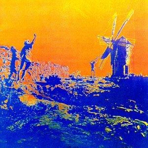 Pink Floyd - More - Zortam Music