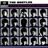 >BEATLES - Any Time At All
