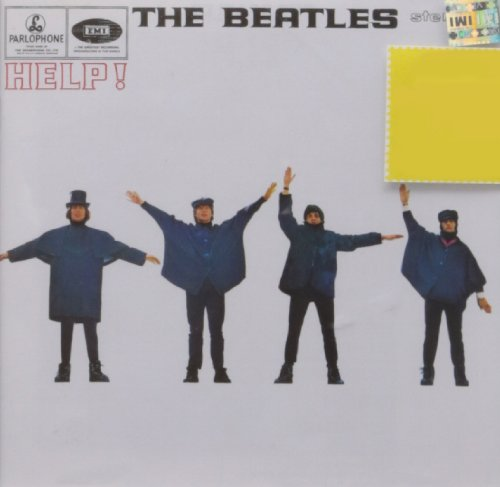 The Beatles - Beatles - 1962 - 1966 - CD1 - Zortam Music