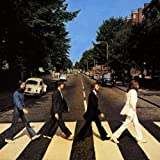 album art to The Other Way of Crossing: Abbey Road Outtakes
