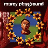 album art to Marcy Playground