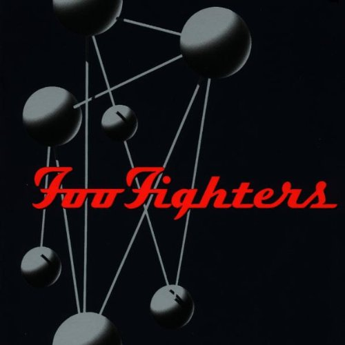 Foo Fighters - The Colour and the Shape (bonus disc) - Zortam Music