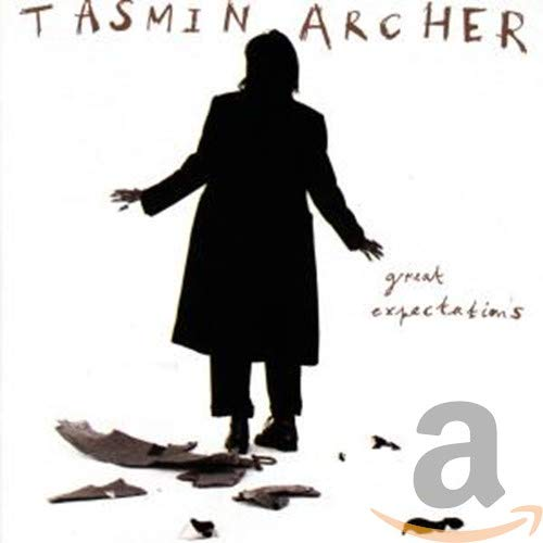 TASMIN ARCHER - TASMIN ARCHER - Lyrics2You