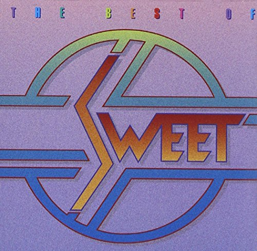 SWEET - Die Nummer1 Hits 1972 - Zortam Music