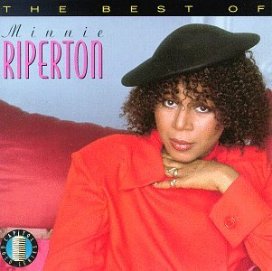 Minnie Riperton - Capitol Gold: The Best of Minnie Riperton - Zortam Music