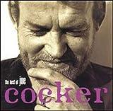 album art to The Best of Joe Cocker