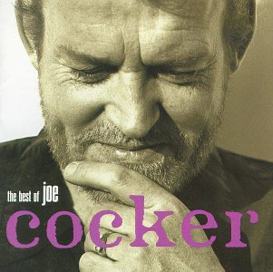 Joe Cocker - The Album Recordings 1984-2007 - Zortam Music