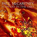 album art to Flowers in the Dirt