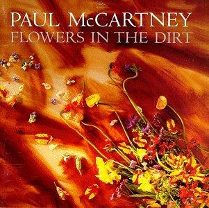 Paul McCartney - Flowers In The Dirt 2017 - Zortam Music