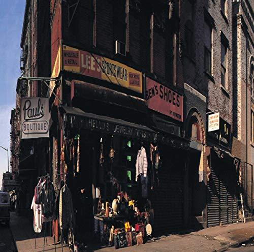 Beastie Boys - To All the Girls Lyrics - Zortam Music