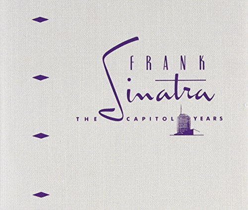Frank Sinatra - The Capitol Years (disc 2) - Zortam Music