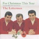 What Can I Give You This Ch... - Lettermen