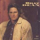 album art to Billy Dean