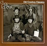album art to Old Cowboy Classics