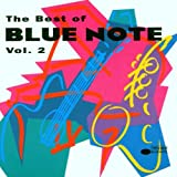 Copertina di album per The Best of Blue Note, Volume 2
