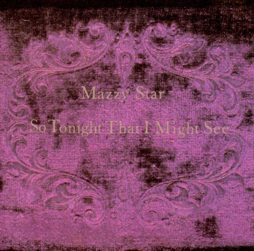 Mazzy Star - Chilltronica,  3 Night Music for the Cold & Rainy Season - Zortam Music